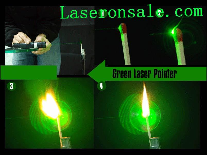 満天星5000mwレーザーポインター超強力レーザーポインター