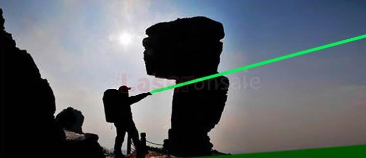 5000mwレーザーポインター超強力レーザーポインター グリーンレーザーポインター
