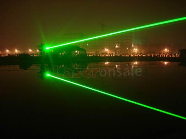 超強力レーザーポインター グリーンレーザーポインター