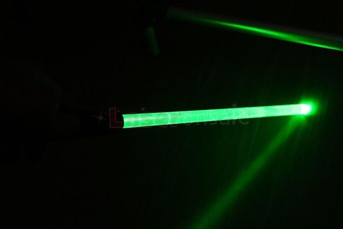5000mw超高出力レーザーポインター HTPOW 星空5n1図案