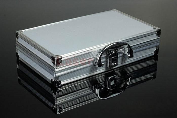 高出力の5000mw緑色レーザーポインター焼跡のマッチ、タバコ,5in1激安人気