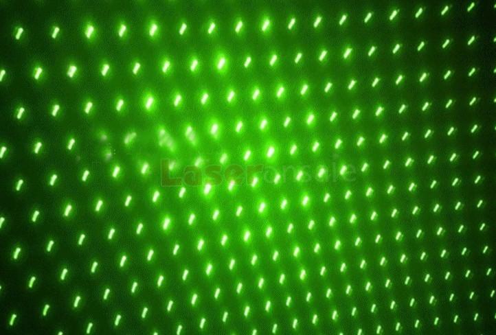 HTPOW2015年最新野外救急ハイパワー赤と緑のレーザーポインター