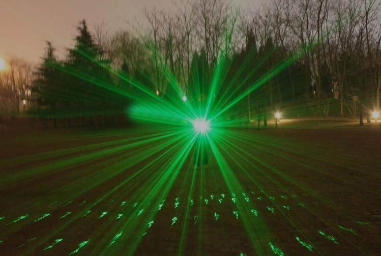 100mwレーザーポインター グリーンレーザーポインター