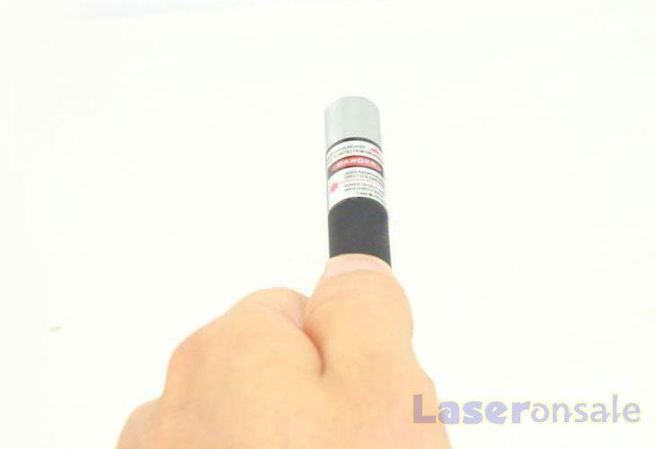レーザーペン プレゼンに最高 固定焦点
