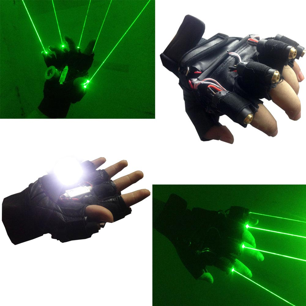 激安 レーザー保護手袋販売 信頼 レーザー光効果レーザーグローブ