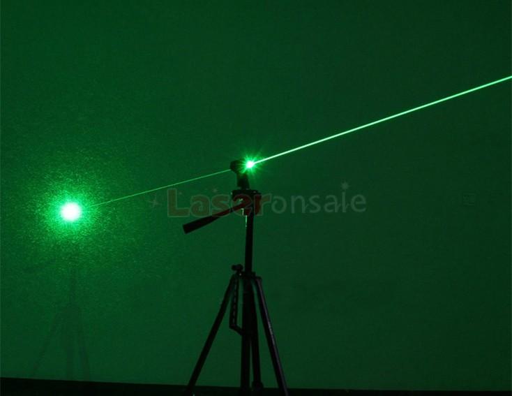 50mw安全なレーザー 剣
