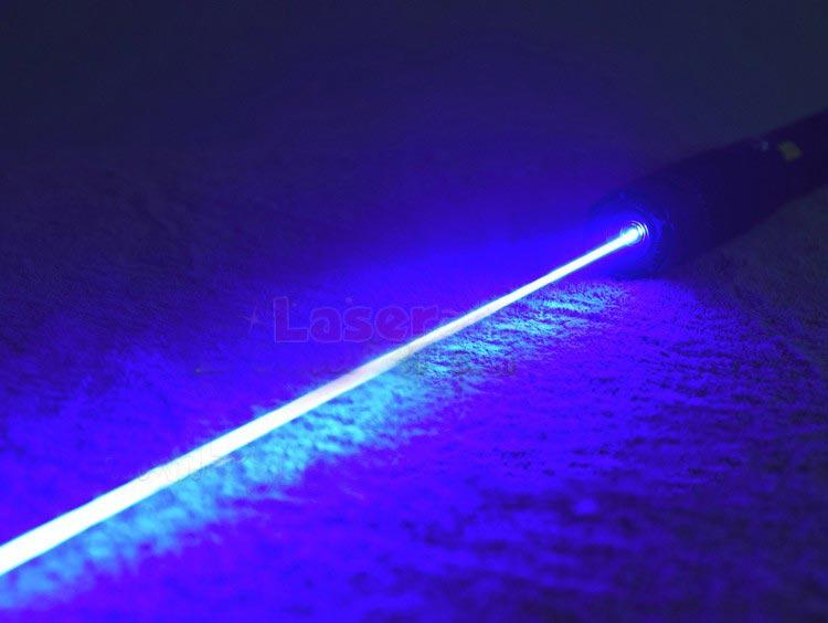 大人気 30000mwレーザーポインター青強 瞬間切断 5in1満天の星