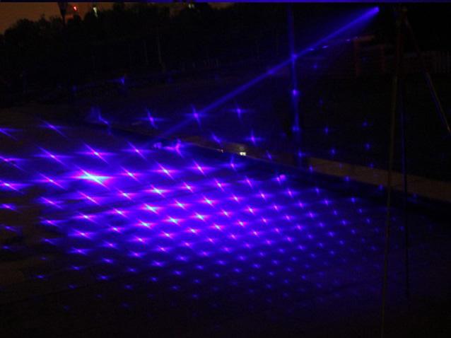 新品10000mw青色レーザーポインター機能が強くて、価格も激安です