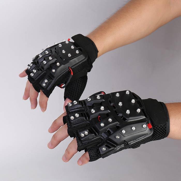 照明用LED手袋