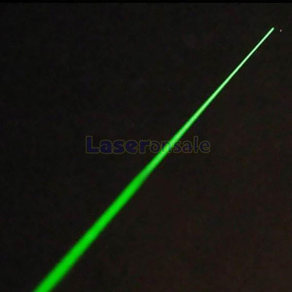 5mW レーザーポインター