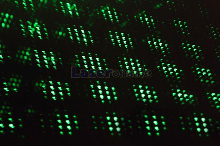 10mW レーザーポインター