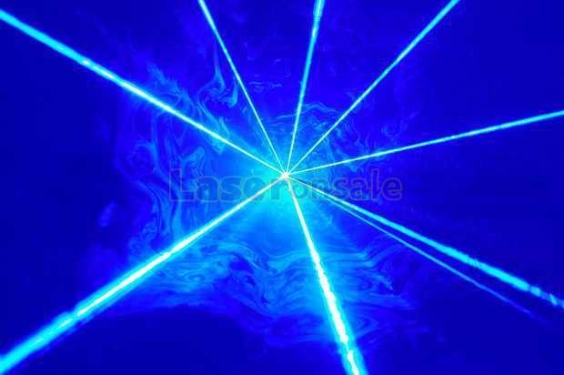 超強力レーザーポインター2000mw