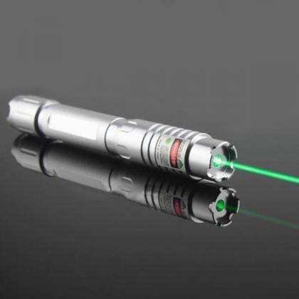 1000mW绿レーザーポインター