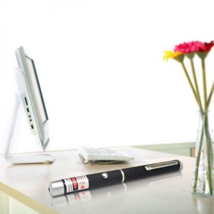 200mW ペン型 レーザーポインター 強力 グリーンレーザーポインター 激安 おすすめ 携帯に便利
