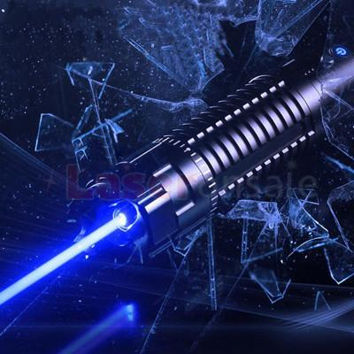 30000mw強力レーザーポインター