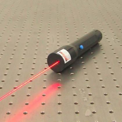 447nm青色レーザーポインター